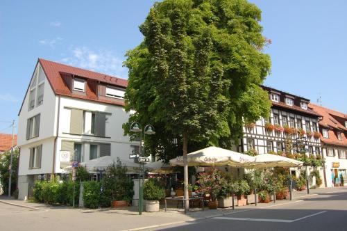 Bild des Hotel Weinstube Ochsen