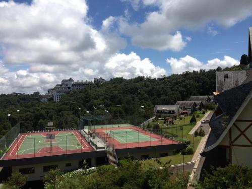 Alto do Capivari Photo