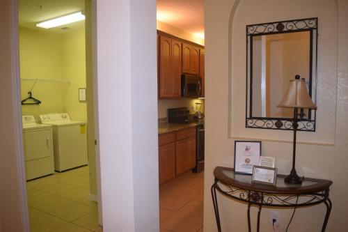 4804 Cayview Avenue By Viva Homes - Orlando, FL 32819