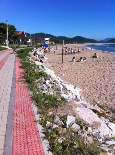 Sobrado Praia da Armação Photo