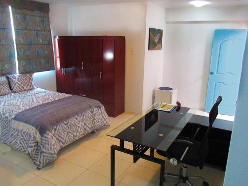 Magicperu Apart Hotel Photo