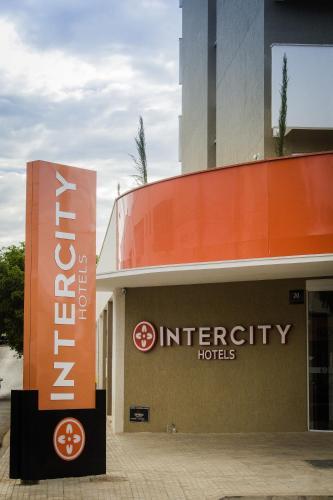 Foto de Intercity Montes Claros