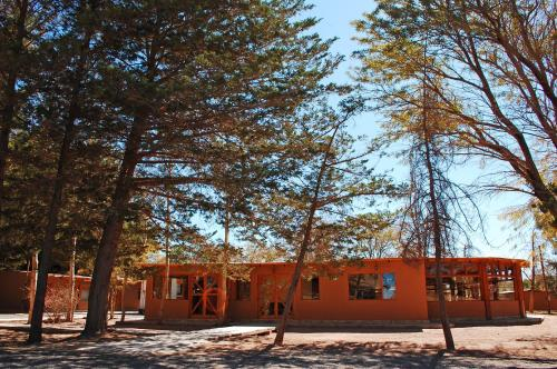 Quechua Hotel Photo