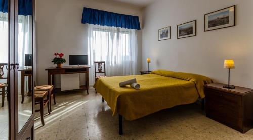 Hotel Antico Acquedotto photo 29