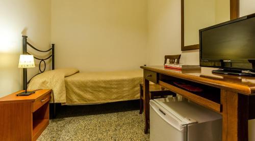 Hotel Antico Acquedotto photo 30