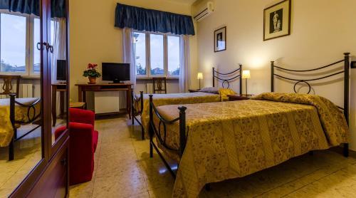 Hotel Antico Acquedotto photo 32
