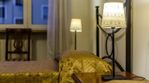 Hotel Antico Acquedotto photo 33