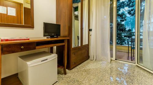 Hotel Antico Acquedotto photo 34