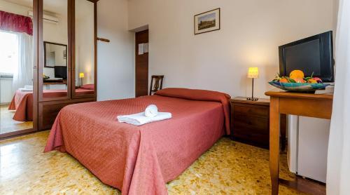 Hotel Antico Acquedotto photo 35