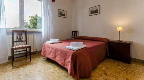 Hotel Antico Acquedotto photo 37