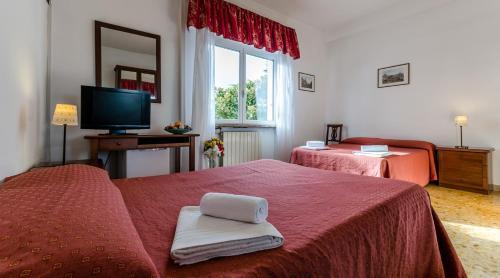 Hotel Antico Acquedotto photo 38