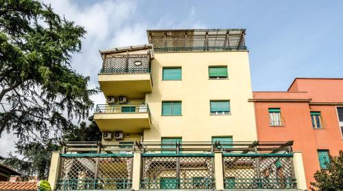 Hotel Antico Acquedotto photo 40