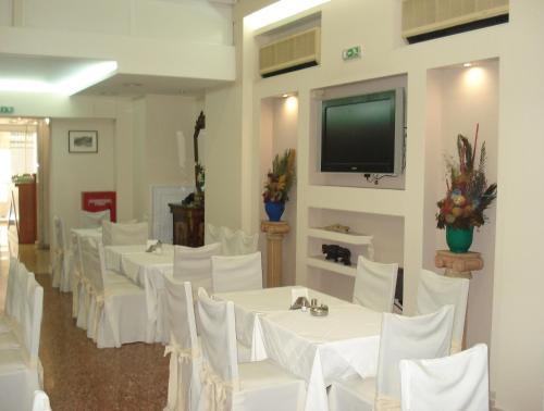 Hotel Solomou photo 3