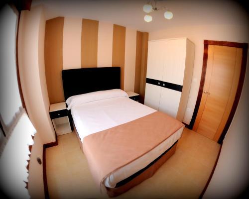 Apartaments La Reserva Premium Mynd 2