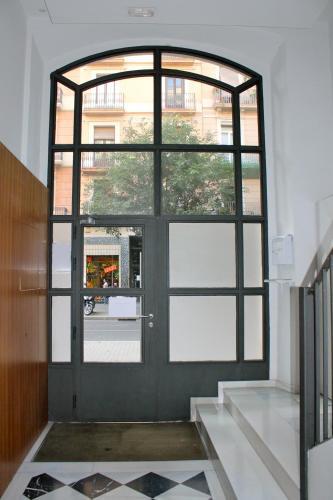 Tamarit Apartments photo 49