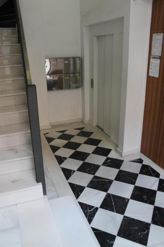 Tamarit Apartments photo 52