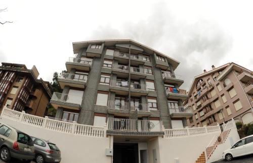 Apartaments La Reserva Premium Mynd 1