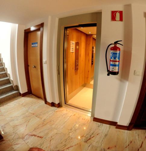Apartaments La Reserva Premium Mynd 8