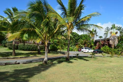 God's Peace Of Maui - Makawao, HI 96768