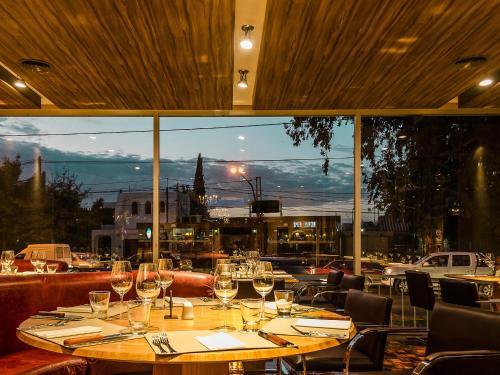 Hotel Del Bono Park Photo