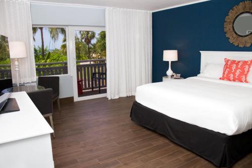 Banana Bay Resort & Marina - Marathon, FL 33050