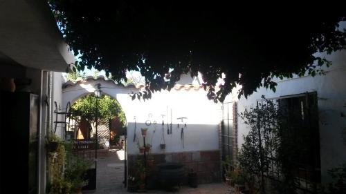 El Zaguan Photo