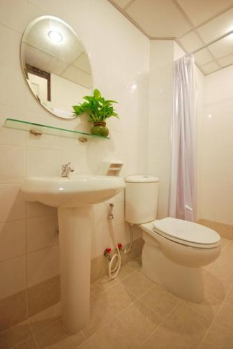 Sitara Place Serviced Apartments photo 2