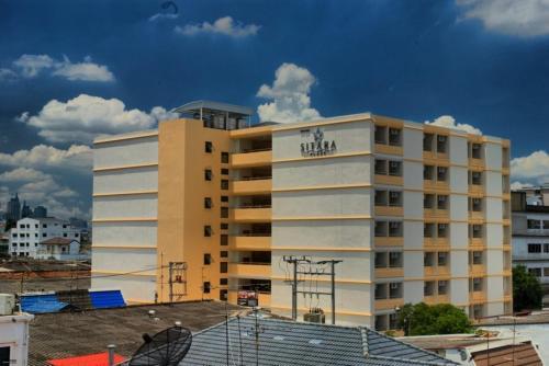 Sitara Place Serviced Apartments photo 1