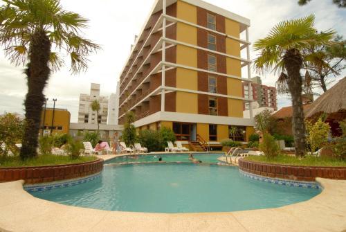 Foto de Hotel Chiavari