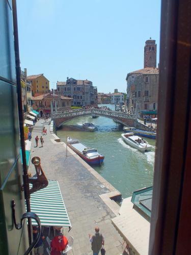 Hotel Filù photo 5