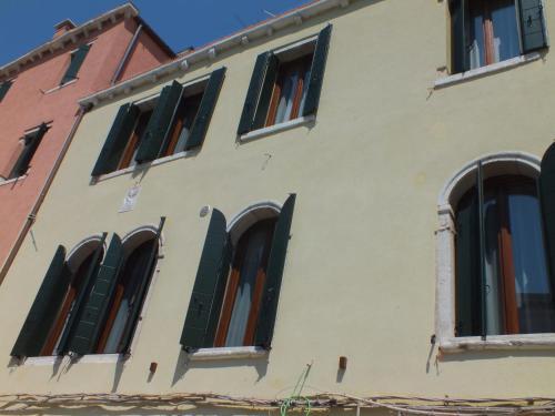 Hotel Filù photo 7