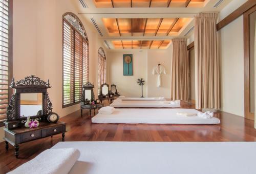The Sukosol Hotel Bangkok photo 46