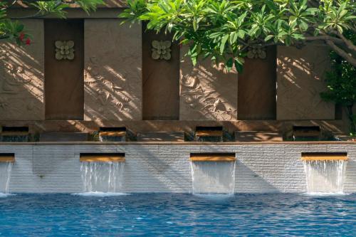The Sukosol Hotel Bangkok photo 56