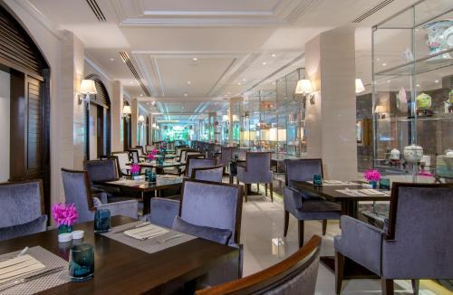The Sukosol Hotel Bangkok photo 64