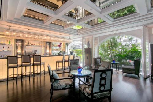 The Sukosol Hotel Bangkok photo 65