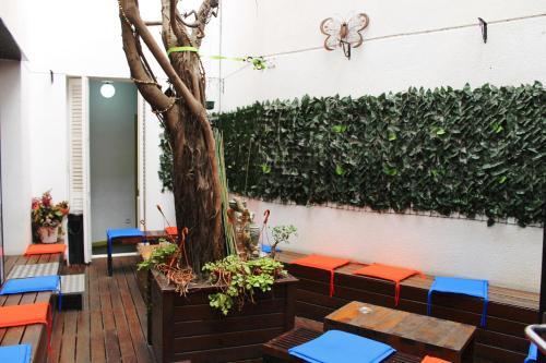 Raval Rooms photo 5