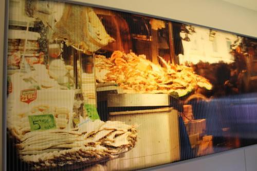 Raval Rooms photo 20