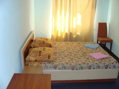 HotelAdel