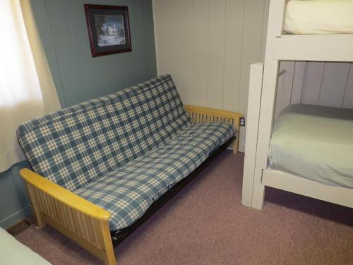 Valley Haven Lodge Photo