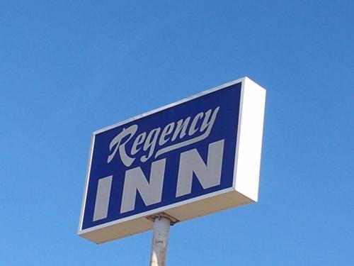 Regency Inn Rockdale