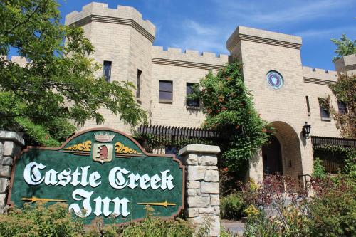 Castle Creek Inn Photo