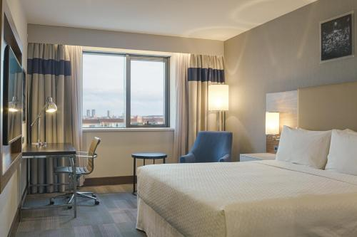 Four Points By Sheraton Istanbul Dudullu photo 6