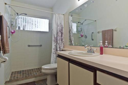 Cozy Single Family Home in Boynton Beach, FL Photo