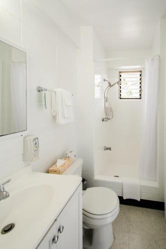 Stay Condominiums Waikiki - Honolulu, HI 96815