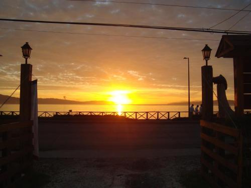 Hostal Vista al Mar Photo