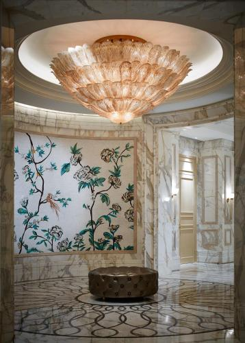 The Ritz-Carlton, Macau photo 18