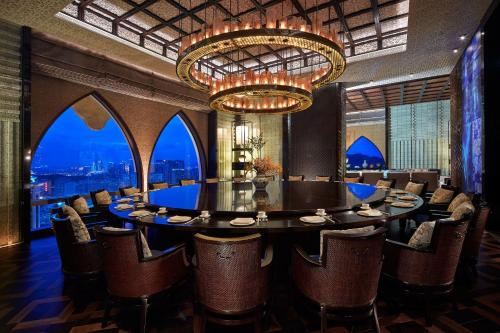 The Ritz-Carlton, Macau photo 30