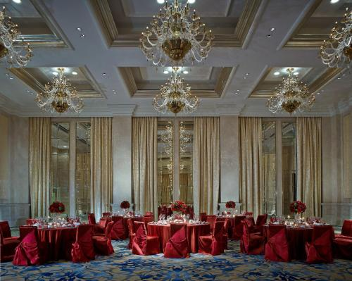The Ritz-Carlton, Macau photo 39