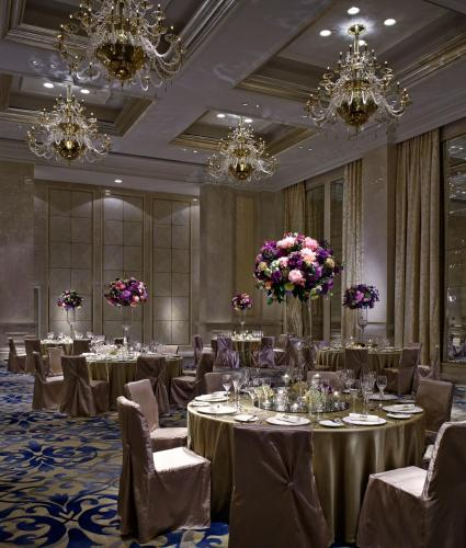 The Ritz-Carlton, Macau photo 42