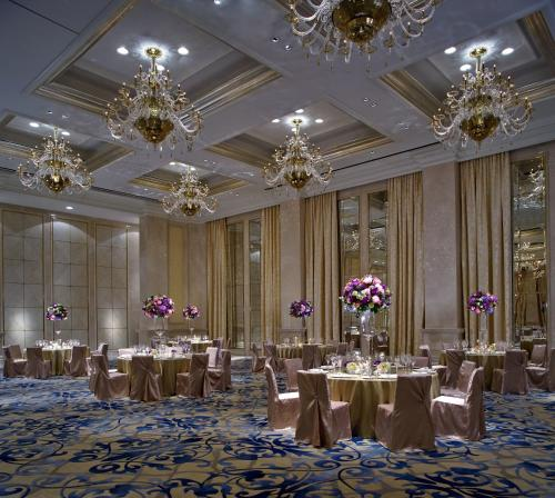 The Ritz-Carlton, Macau photo 43